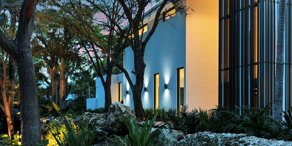 Дизайн интерьера Коста дель соль